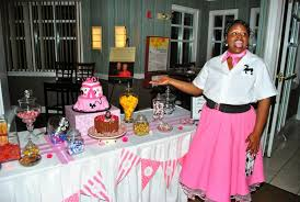 party ideas for 60 birthday party ideas for 50th birthday party ideas for