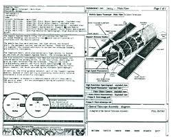 Spaces Un Gestionnaire De Fenêtres Chapitre Huit L Interface Graphique Des Pc Le Livre Sur L