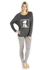 womens boots tesco clothing at tesco peanuts snoopy pyjamas nightwear nightwear