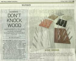 Imported Home Decor by Wall Street Journal U0027modern Minimalist Modular Design U0027 U2013 Stact