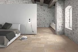 carrelage dans une chambre chambre carrelage ivoire des idées novatrices sur la conception