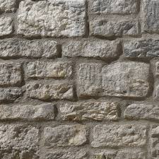 masonry block decorative masonry walling blocks