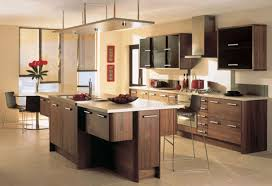 kitchen kitchen design planner indwelling cabinet refacing