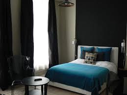 arras chambre d hotes l hôtel particulier chambres d hôtes arras