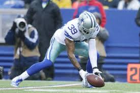 target at arlington tx black friday yahoo sports report cowboys expected to release brandon carr