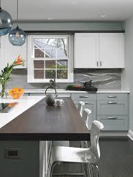 Valances For Kitchen Bay Window Kitchen Curtain Ideas For Bay Window