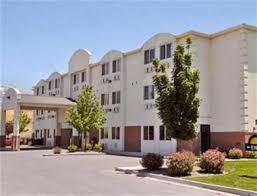 lehi utah hotels motels rates availability