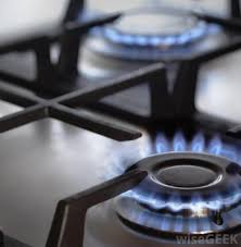 Propane Gas Cooktop How Can I Convert A Gas Stove To Propane With Pictures