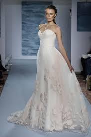 alternative wedding dresses alternative wedding dresses luxury brides