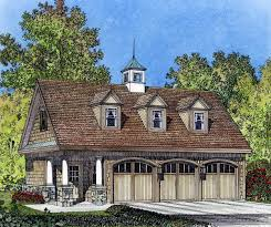 Tudor House Plans With Photos by Tudor Carriage House Plans Homeca