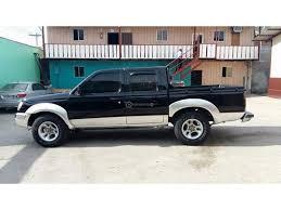 nissan pickup 1998 used car nissan frontier honduras 1998 nissan frontier 98