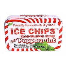 where to buy chips candy buy crafted candy tin spearmint chips candy 1 76 oz candy