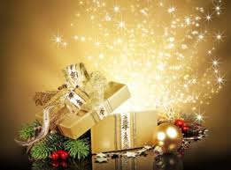 unique christmas gift ideas experiences and personalised gifts