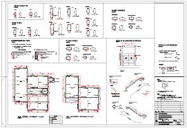 Fabuloso Projeto-Estrutural #DR42