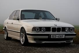 bmw 525i sport for sale 1991 bmw e34 525i tuner turbo m5 for sale stunning bizzaro m5