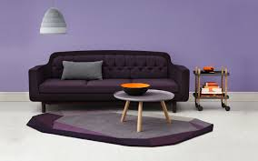 Purple Sofa Pillows by Purple Sofa Pillows Purple Sofa Google Search Purple Sofa Pillows
