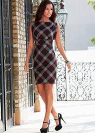 33 best venus fashion images on pinterest dresses for women