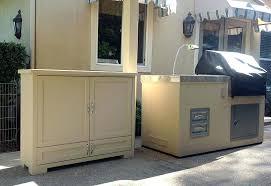 outdoor tv cabinet enclosure exterior tv cabinet outdoor cabinet with waterproof enclosure