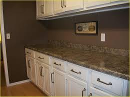 Granite Countertops For Bathroom Vanities Kitchen Countertops Menards For Your Kitchen Inspiration