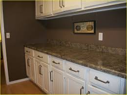Menards Laminate Flooring Prices Kitchen Laminate Countertops Colors Formica Counter Tops