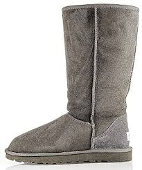 ugg bags sale uk the about outlet store designer bargains daily mail