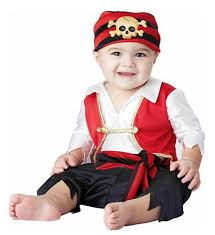 infant boy costumes 34 best baby boy costumes images on baby boy costumes