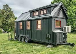 buy tiny house plans designs tiny houses ipbworks com