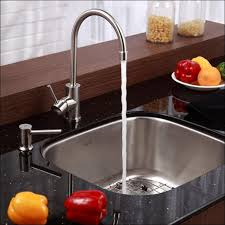 Ikea Sink With Non Ikea Faucet Ikea Bath Faucet Review Ensen Bath Faucet With Strainer Ikea