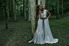 wedding dress designer indonesia ali charisma fashion designer bali indonesia