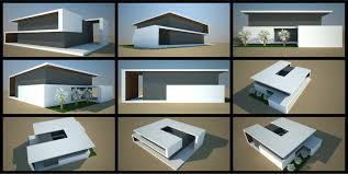 Design A Patio Online Primary Design Two Story Office With A Patio Architecture