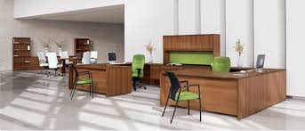 furniture brands archmodels vol 008 3d models of office furniture leading office