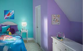 Paint Ideas For Kids Rooms by Disney Kids U0027 Rooms With Disney Paint This Is My Fav For