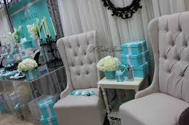 baby shower chairs s baby shower party ideas photo 10 of 17 catch my party