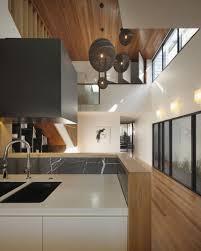 ceiling living room lights pre war cottage in brisbane transformed into a breezy modern home