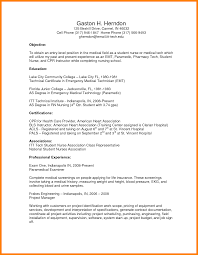 Resume For Entry Level Job by Entry Level Nursing Resume Free Resume Example And Writing Download