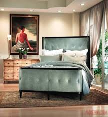 Bedroom Furniture Retailers by Other Full Headboard Mission Style Furniture Dresser And