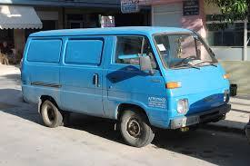 mazda car van file mazda e1600 van 15660294446 jpg wikimedia commons
