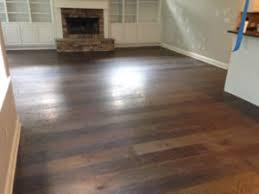 wide plank flooring archives dan s floor store