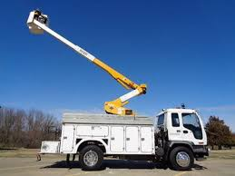 gmc trucks in knoxville ia for sale used trucks on buysellsearch