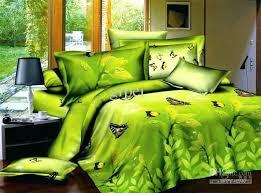 Yellow King Size Comforter Butterfly Duvet Covers King Size U2013 De Arrest Me
