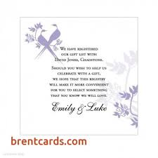 wedding quotes to write in a card wedding messages and quotes to write in a card holidappy in