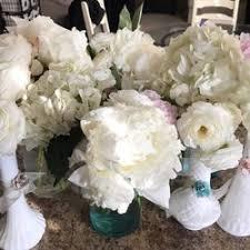 flowers nashville import flowers 19 reviews florists 3636 murphy rd sylvan