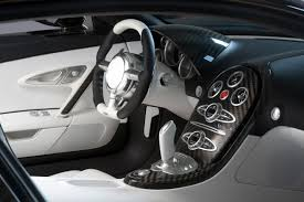 bugatti galibier interior bugatti replica interior useful tips when buying the best bugatti