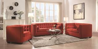 beautiful tufted living room set contemporary room design ideas beautiful tufted living room set contemporary room design ideas weirdgentleman com