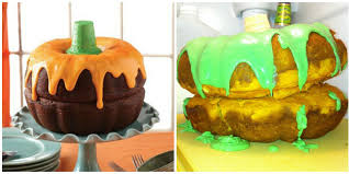 homemade halloween cake 19 halloween fails halloween pinterest fails