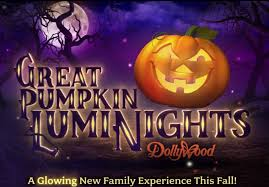 Halloween Usa In Michigan Halloween Costumes Walmart Com Walmart Com The Park Theatre