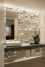 crescent drive home by ehrlich yanai rhee chaney architects u2013 home
