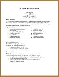 esthetician resume sample no experience resume esthetician student esthetician resume sample http www