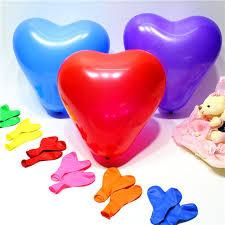 heart shaped items online get cheap heart shaped items aliexpress alibaba
