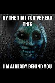 Scary Goodnight Meme - 10 best creepy images on pinterest darkness creepy things and ghosts